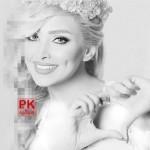 عکس های الهام عرب