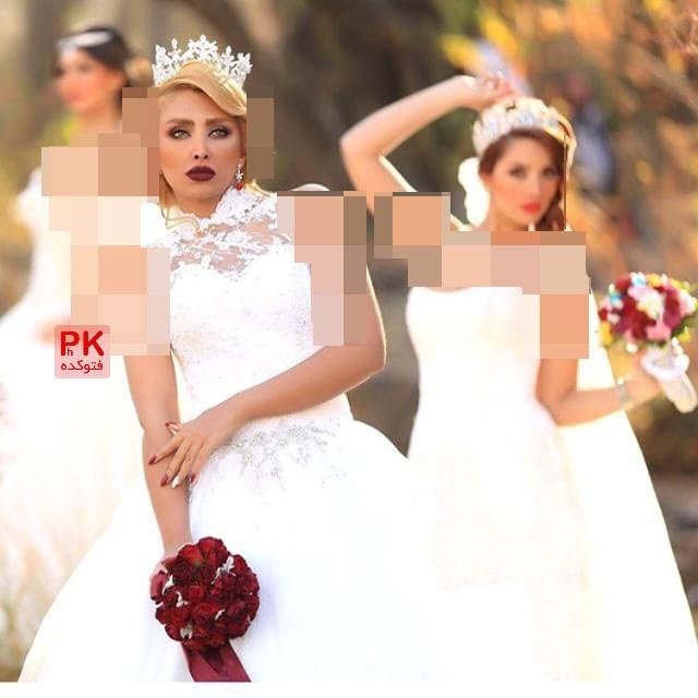 عکس های الهام عرب,عکس های جدید مدلینگ الهام عرب,تصاویر الهام عرب,عکس بی حجاب الهام عرب,عکس بدون سانسور الهام عرب,عکس های مدل عروس الهام عرب,elham arab,مدل