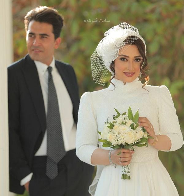 elham tahmouri