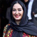 بیوگرافی الهام حمیدی و همسرش + ماجرای ورشکستگی و ازدواج