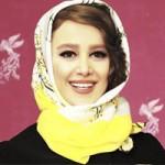 تصاویر بازیگران در جشنواره فیلم فجر 94