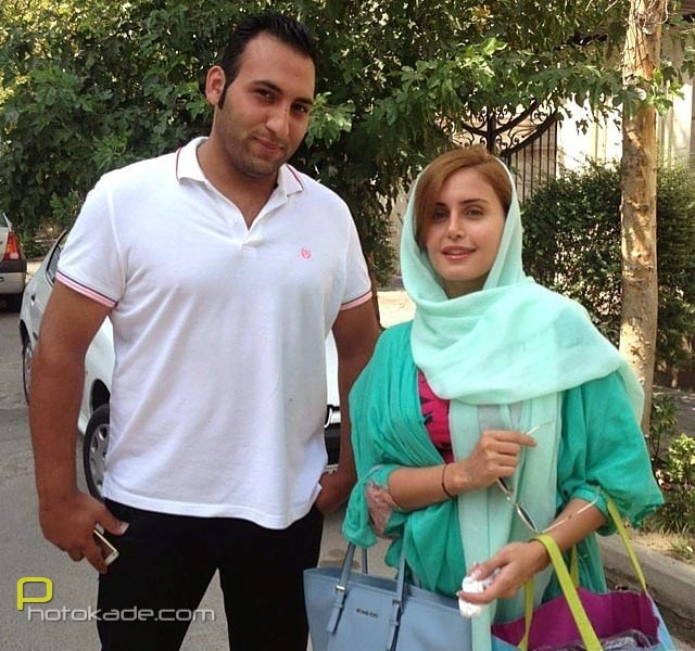 عکس خوشگل ترین پسر ایرانی