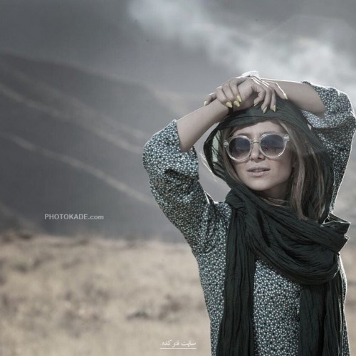 عکس جذاب و جدید الناز حبیبی,عکس خفن بازیگر زن الناز حبیبی,عکسهای اینستاگرام الناز حبیبی,بیوگرافی الناز حبیبی,عکس جذاب الناز حبیبی,elnaz habibi
