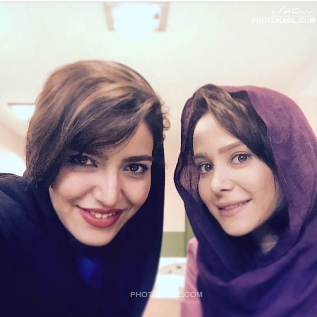 عکس فیس بوک الناز حبیبی,intagram elnazhabibi67,اینتساگرام elnaz habibi,جدیدترین عکس بازیگران زن ایرانی الناز حبیبی در سال 94