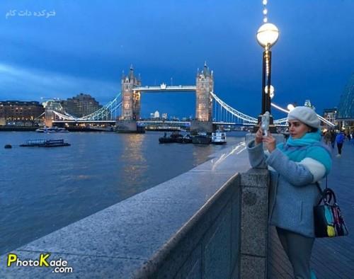 elnazshakerdoos-london-pic-photokade-com (1)