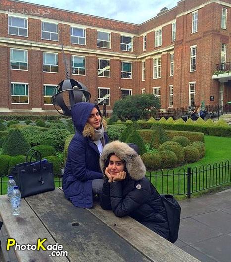 elnazshakerdoos-london-pic-photokade-com (2)