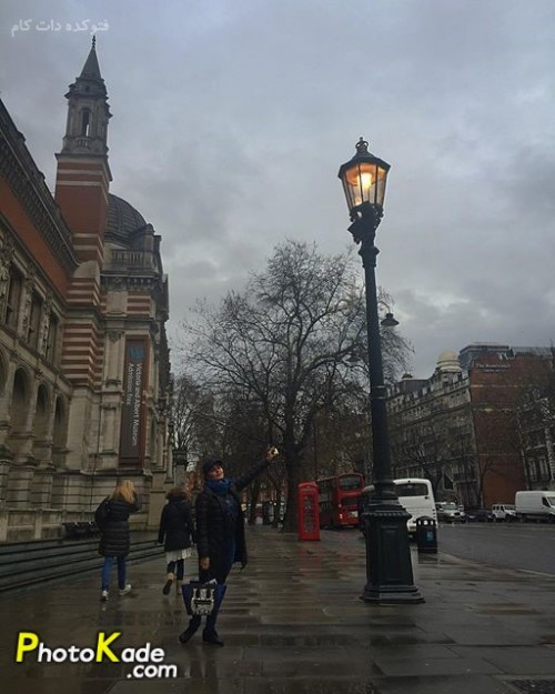 elnazshakerdoos-london-pic-photokade-com (3)
