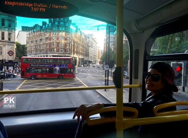 عکس های الناز شاکردوست در انگلیس,عکس جدید الناز شاکردو در خارج,الناز شاکردوست برای ادامه تحصیل به لندن رفت,سکونت الناز شاکردوست در لندن,عکس الناز در لندن,الناز شاکردوست در لندن درس میخواند,صفر دوساله الناز شاکردوست به انگلیس برای ادامه تحصیل,elnaz shakerdoost in london,الناز شاکردوست کجاست,تصاویر جدی دالناز خانوم شاکردوست,اخبار الناز شاکردوست
