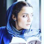 بیوگرافی السا فیروز آذر و همسرش + زندگی شخصی و هنری