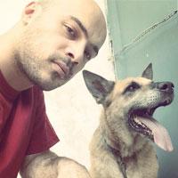 بیوگرافی عماد قویدل خواننده رپ
