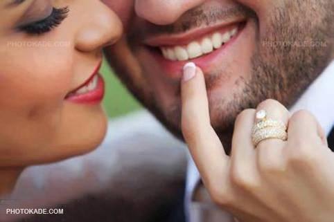 متن های زیبا و عاشقانه با عکس,متن های زیبا,متن کوتاه زیبا,جملات زیبا با عکس,عکس عاشقانه با متن زیبا,متن های عاشقانه با عکس,نوشته عاشقانه با عکس,نوشته با عکس
