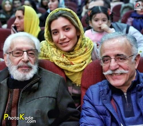عکس های مراسم تقدیر از عبدالله اسکندری,عکس و بیوگرافی عبدالله اسکندری,عکس های هنرمندان در مراسم تقدیر عبدالله اسکندری,عبدالله اسکندری کیست