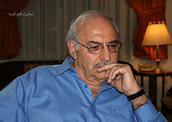 Esmail Davarfar