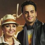 بیوگرافی رها اعتمادی و همسرش + عکس خانوادگی من و تو