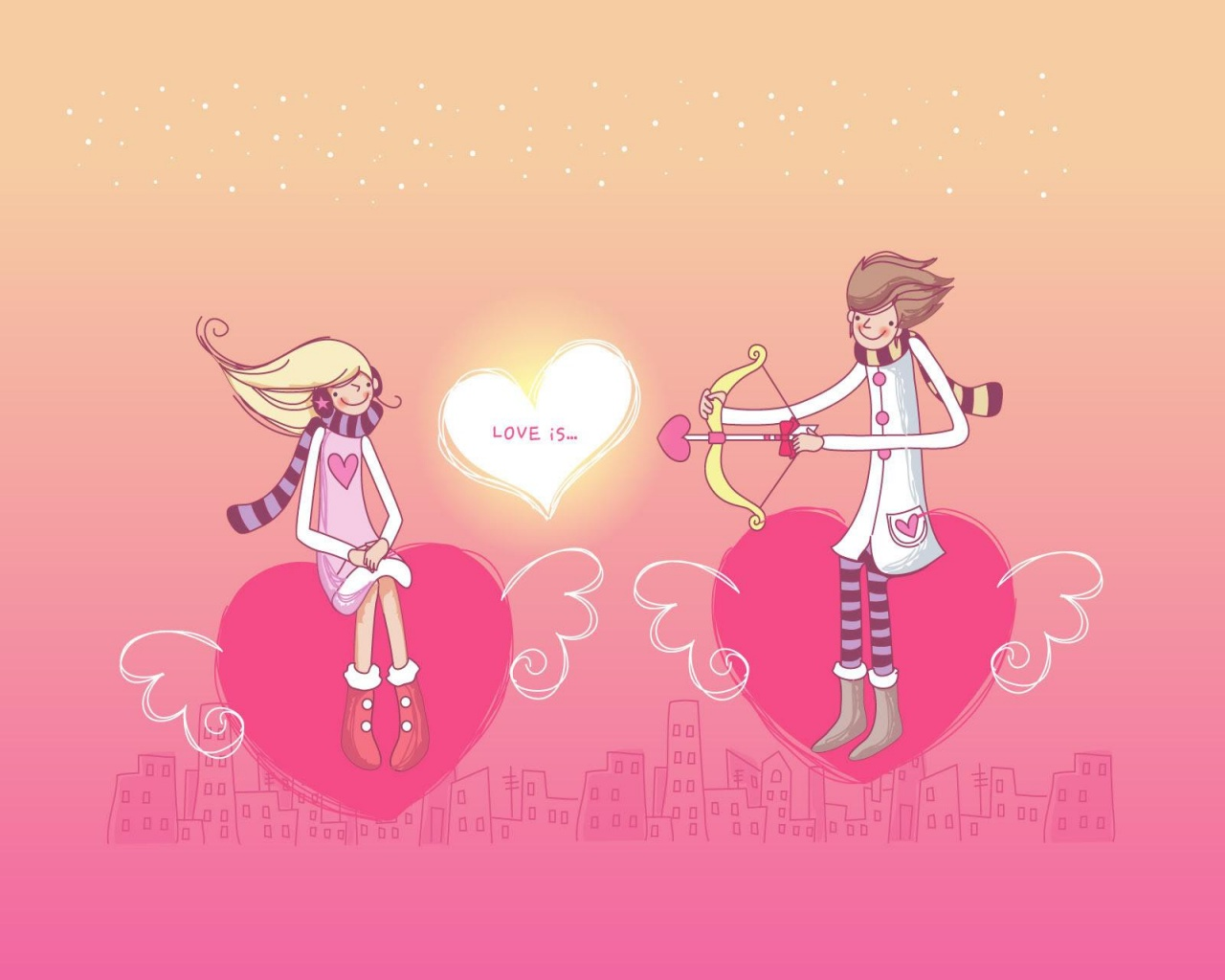 express_love-1280x1024