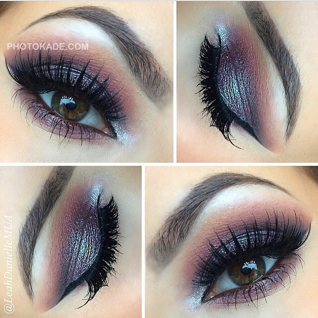 مدل آرایش چشم 2015,مدل سایه چشم,مدل خط چشم,آموزش آرایش چشم,میکاپ چشم 2015,میکاپ 2015,عکس مدل ارایش چشم 2015,عمس آرایش غلیط چشم,آرایش چشم عروسی 2015,ارایش