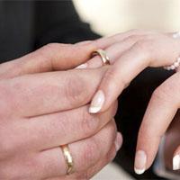 ازدواج سفید یعنی چه + حکم شرعی ازدواج سفید چیست ؟