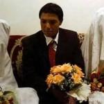 ازدواج پسر 16 ساله با دو دختر همزمان