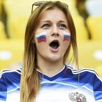 ازدواج با دختران روس