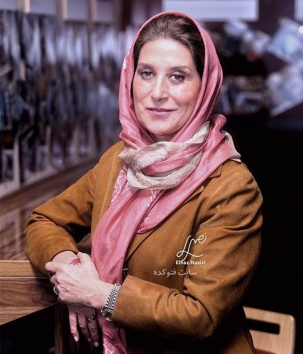 عکس های جشنواره فجر 97 روز اول فاطمه معتمدآریا