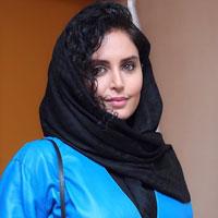 عکس بازیگران در جشنواره فجر 97 روز اول + بیوگرافی