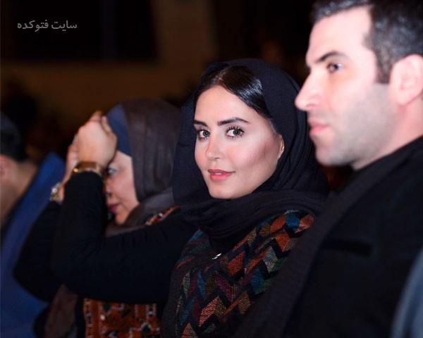 عکس های اختتامیه جشنواره فیلم فجر 97 دوره 37