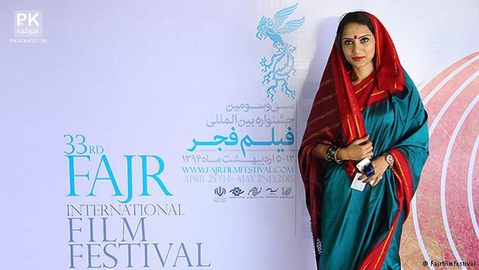 عکس های جشنواره بین المللی فجر 1394,عکس جشنواره بین المللی فیلم فجر,عکسهای جشنواره فجر بین الملل 2015,عکس بازیگران در جشنواره فیلم فجر 94,فیلم فجر 2015