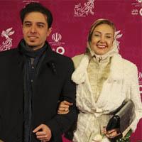 افتتاحیه جشنواره فیلم فجر 94