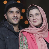 جدیدترین عکس بازیگران در جشنواره فجر 96 + بیوگرافی