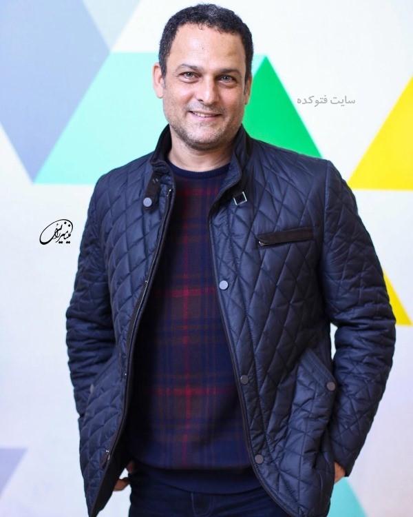 عکس های جشنواره فیلم فجر 37