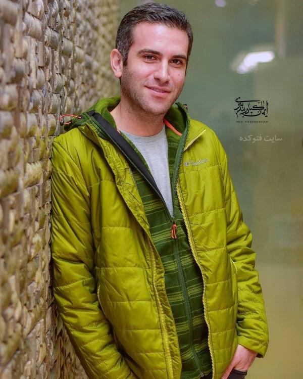 عکس بازیگران در جشنواره فیلم فجر 37