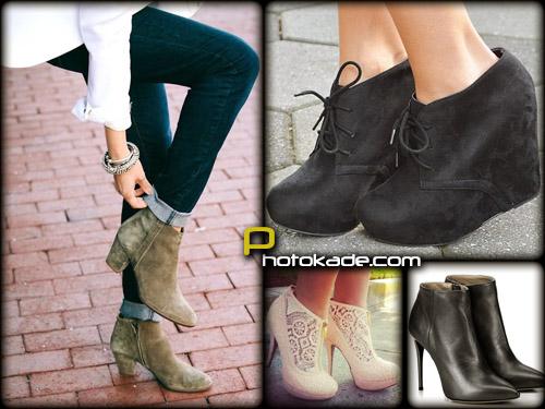کفش زمستانی دخترانه 2014,مدل کفش 2015,مدل کفش زمستانی 2014,مدل کفش زمستانی 93,مدل کفش پاییزه 93,کفش دخترانه زمستانی 2014,کفش پاشنه دار زمستانی,کفش جدید 2015,مدلهای جدید کفش هوای سرد 2014,کفش برای هوای سرد 93,مدل کفش زنانه زمستانی 2014,مدل جدید کفش زنانه پاییز 93,کفش زمستان 1393,مدل جدید کفش