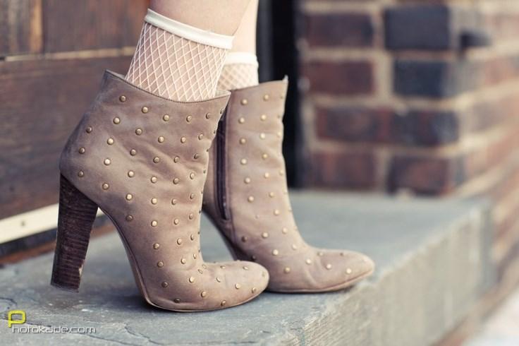 fall-shoes-women-photokade (10)
