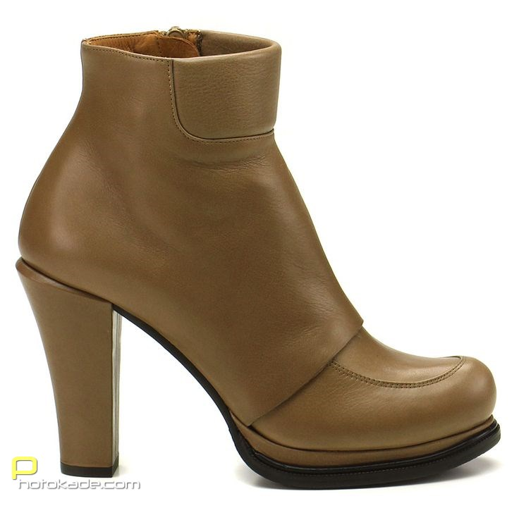 fall-shoes-women-photokade (11)