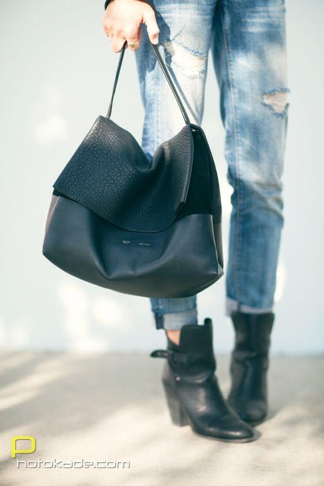 fall-shoes-women-photokade (12)
