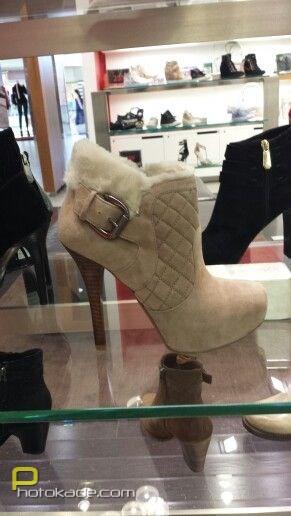fall-shoes-women-photokade (13)