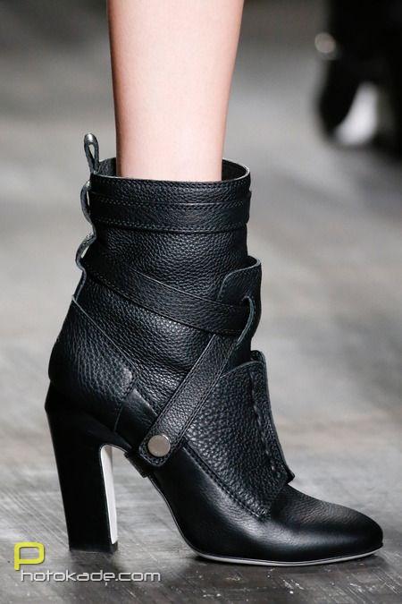 fall-shoes-women-photokade (14)
