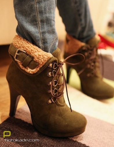 fall-shoes-women-photokade (15)