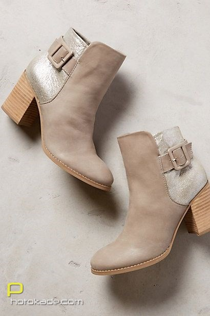 fall-shoes-women-photokade (16)
