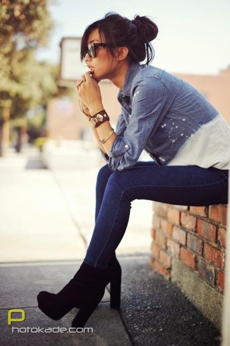 fall-shoes-women-photokade (17)