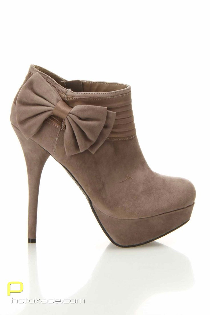 fall-shoes-women-photokade (18)