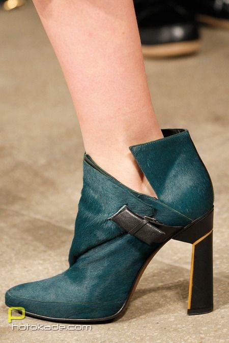 fall-shoes-women-photokade (19)