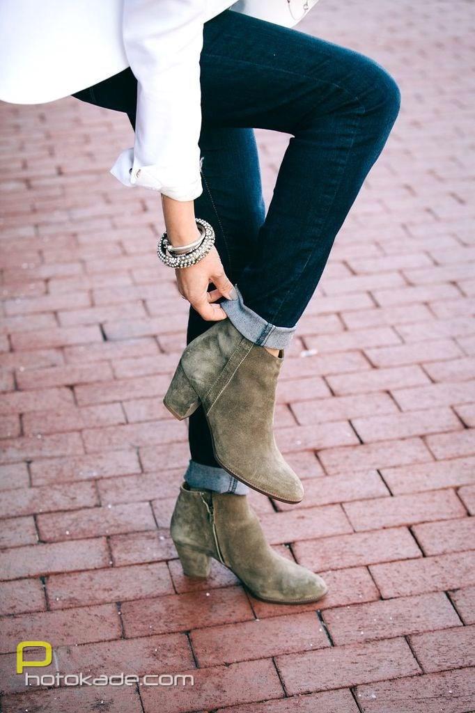 fall-shoes-women-photokade (2)