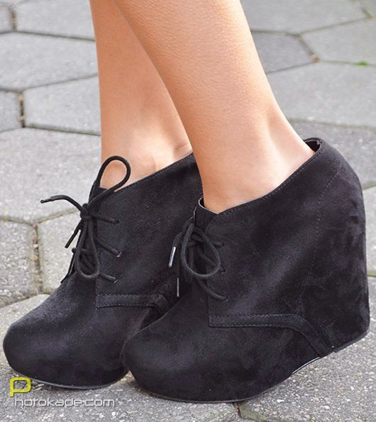 fall-shoes-women-photokade (20)