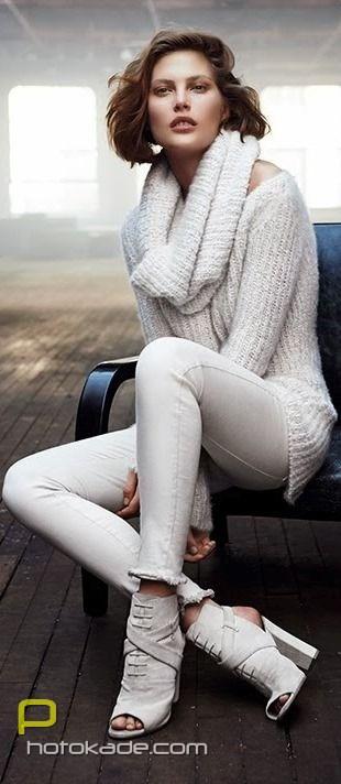 fall-shoes-women-photokade (21)