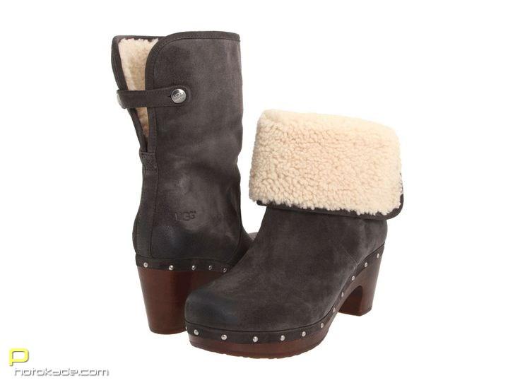 fall-shoes-women-photokade (3)