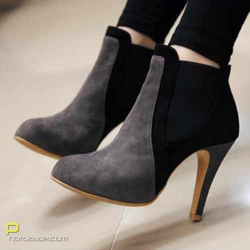 fall-shoes-women-photokade (4)