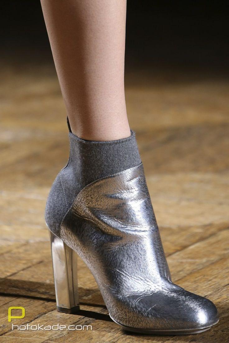 fall-shoes-women-photokade (5)