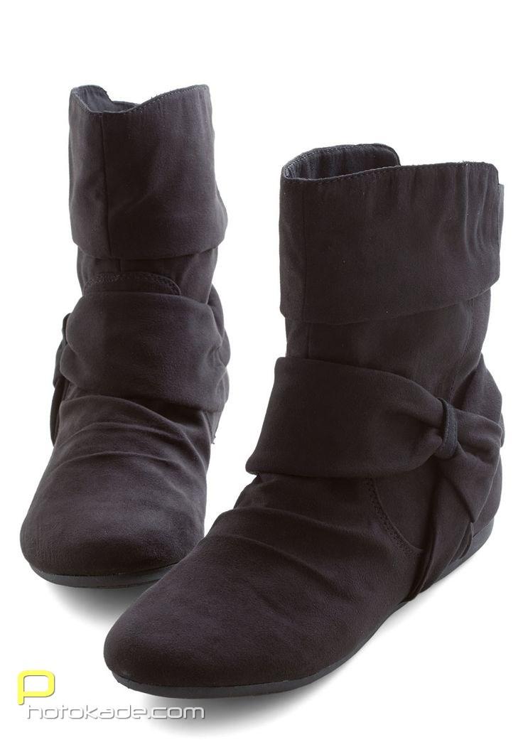 fall-shoes-women-photokade (6)