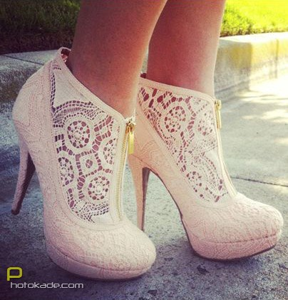 fall-shoes-women-photokade (7)